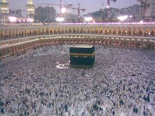 Hajj 2011 Images, Hajj e Mubarak, Makkah 2011 - 2012 Pictures Online