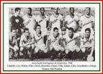 LUSA 1954