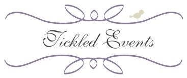 Tickled Events