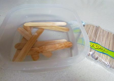 popsicle stick bracelets kids crafts2