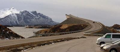 Puente+storseisundet
