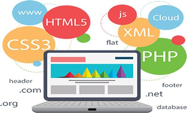 لماذا عليك تعلم مهارة تطوير وتصميم المواقع كمستقل