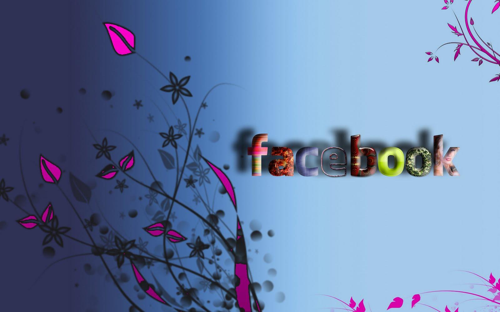 http://4.bp.blogspot.com/-wS3L1mwJzfY/TWV8vvzWkJI/AAAAAAAAA_Q/KRsf96tEcMM/s1600/facebook_wallpaper%2B%25281%2529.jpg