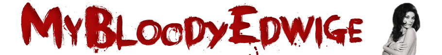 MyBloodyEdwige