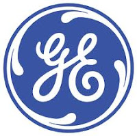 general electric biogas