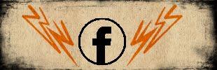 Likeanos en Facebook.