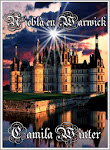Saga regencia oscura- Niebla en Warwick