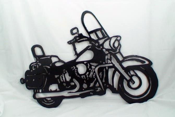 http://www.djsmetalart.com/shop-finished-metal-art-cnc-designs.html