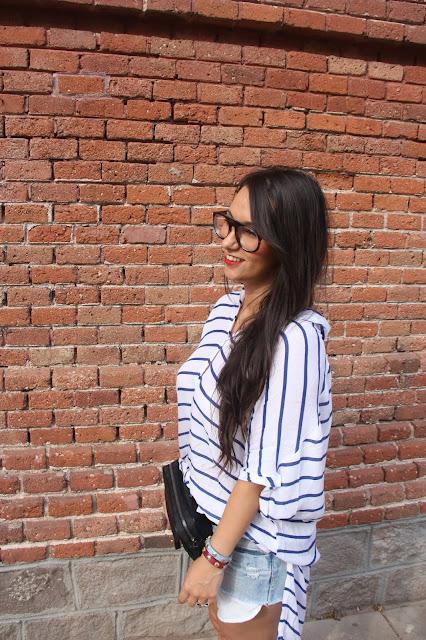 http://silviparalasamigas.blogspot.com.es/2015/06/navi-shorts.html