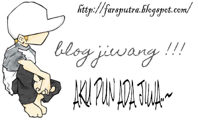 blog jiwang !!!