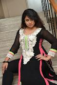 Jyothi new sizzling pics-thumbnail-9