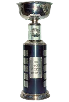 AVCO CUP