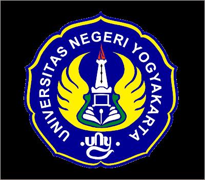 logo uny universitas negeri yogyakarta kumpulan logo