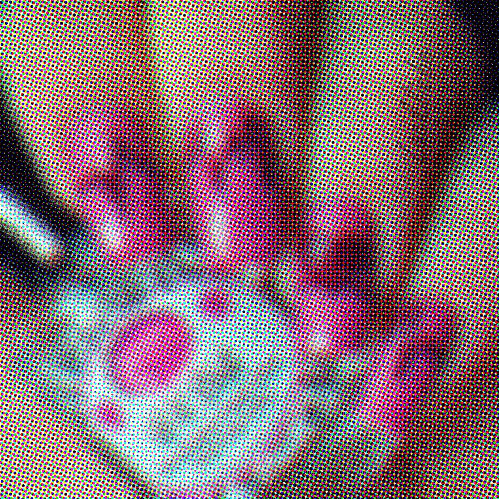 http://rainpow-nails.blogspot.com/2015/02/valentinstag-heartbeat.html