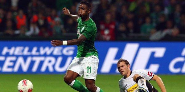 Prediksi Skor Werder Bremen vs Mainz 05 Bundesliga 4 November 2012