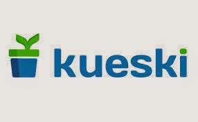 préstamos de dinero en kueski