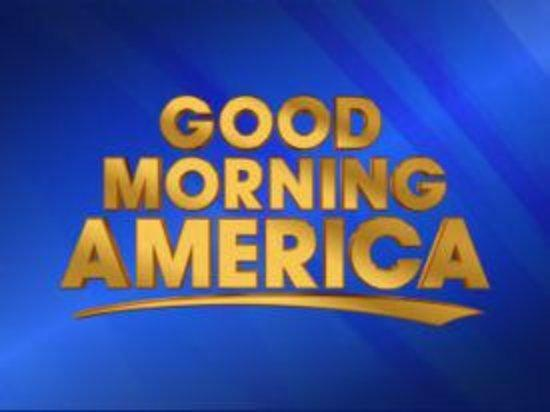 good morning america concerts  in the park