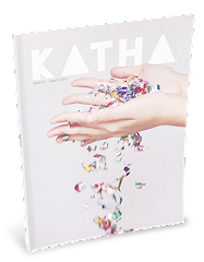 READ KATHA MAGAZINE