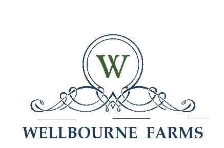 Wellbourne Farms