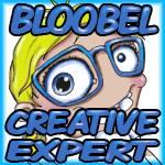 Creative Expert