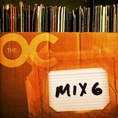 Diseño destacado de  portadas de discos.