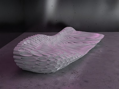Unique and Creative Sofa Designs (20) 19