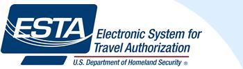 Faire sa demande d' ESTA pour un voyage au USA