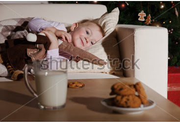 7 nguyên tắc vàng chăm sóc bé biếng ăn