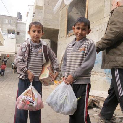 derma gaza, aqsa syarif, starving kids, misi kemanusiaan, nasib penduduk gaza, bantuan makanan, donate, tabung gaza, aman palestin, help muslims, help palestine, save gaza, sms, message, phone, food supplier, help, humanitarian, PBB, gaza issues, israel attack