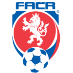 National Footbal Team Logo Czech Republic PNG