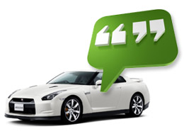 5 Tips To Modify Your Car Insurance's Premium Payment