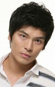 Biodata Kim Sung Oh pemeran Hwang Wook