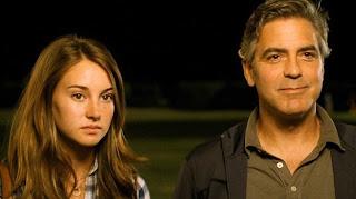 the-descendants-Shailene-Woodley_George-Clooney