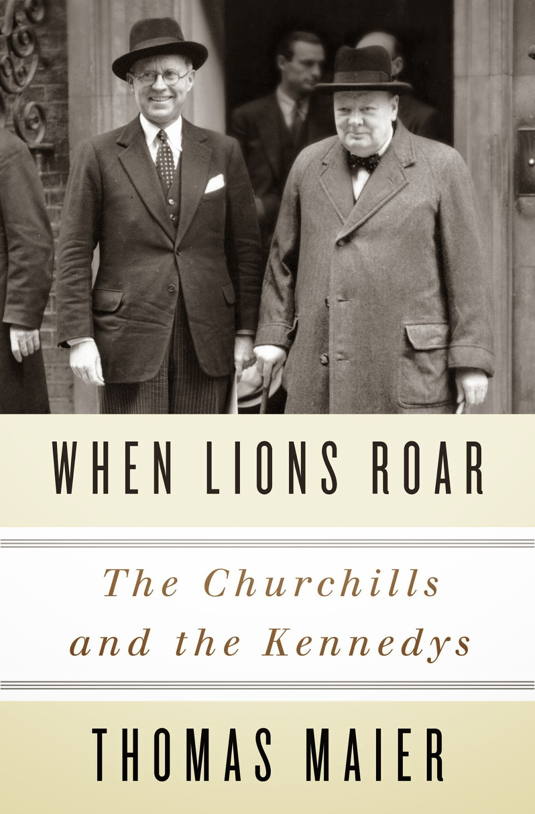 http://discover.halifaxpubliclibraries.ca/?q=title:when%20lions%20roar%20the%20churchills
