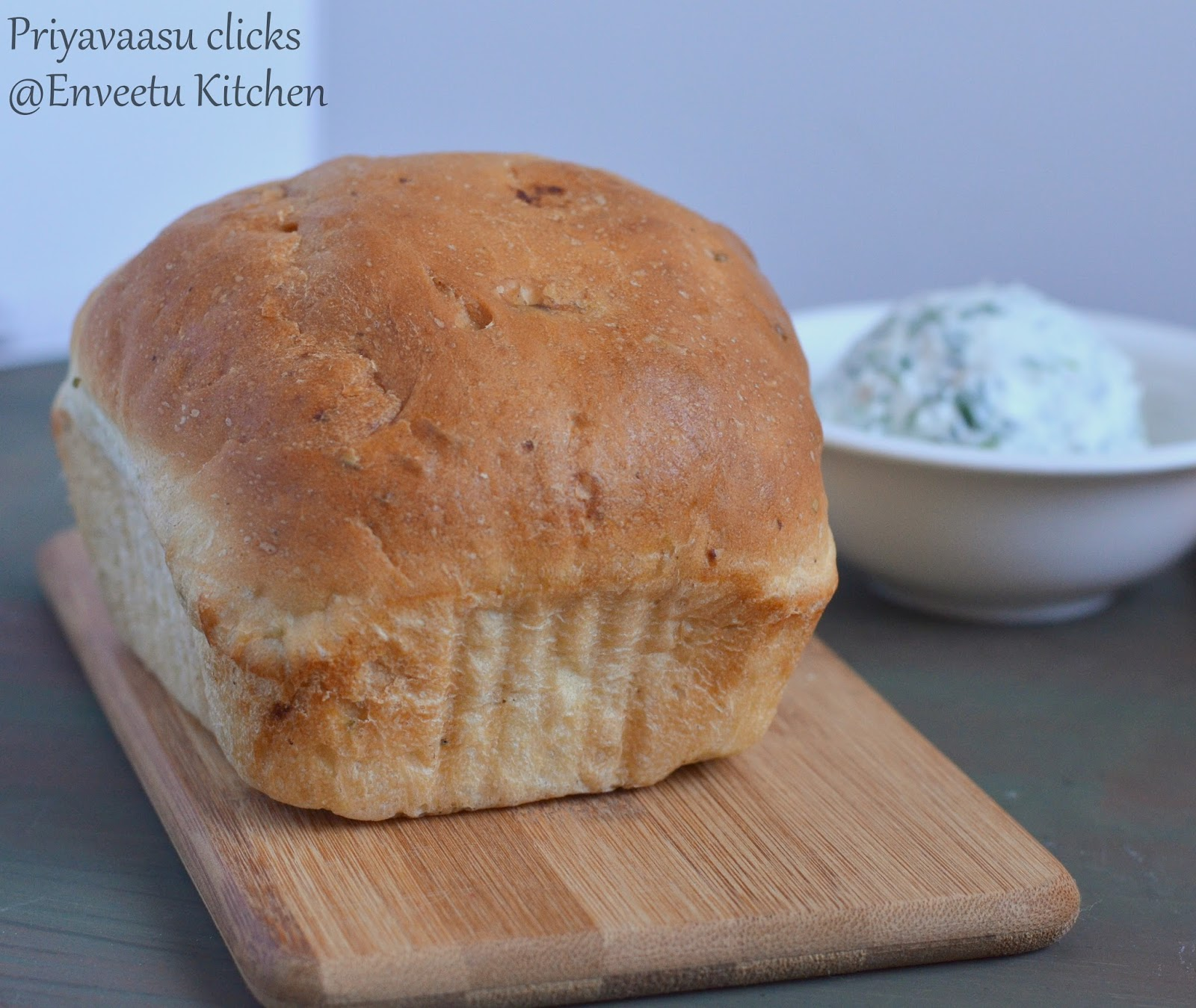 panmarino potato rosemary bread i camp in my kitchen