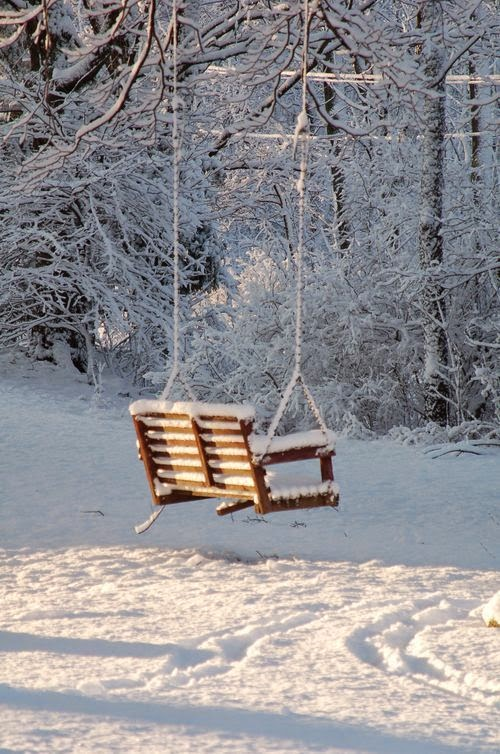 How To Make The Best Of Winter