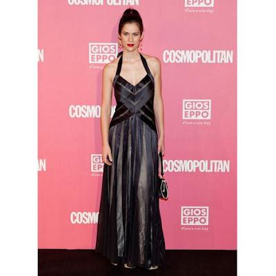 Lidia_San_Jose_premios_Cosmopolitan_2013