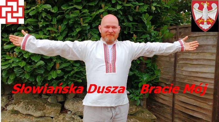 Zapraszamy na naszą Nową stronę!!! Sława!!
