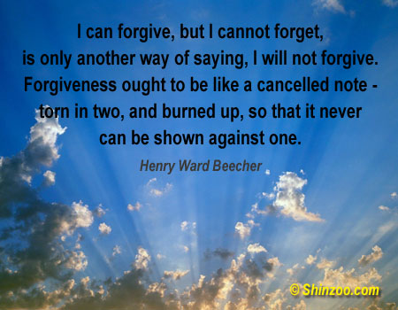 best bible quotes about forgiveness quotesgram