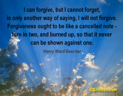 Forgiving Quotes Mesmerizing Wallpaper Galeries Quotes On Forgiving Quotes On Forgiveness
