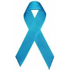 """21 de Septiembre """"Día Internacional de Alzheimer"""""""