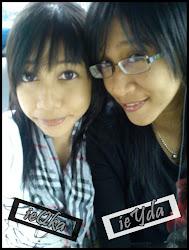 Mae twins ; D