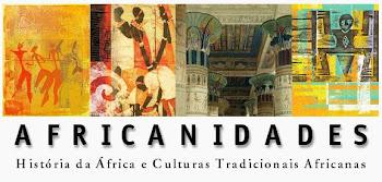 CULTURA AFRICANA !!!REPRESENTANTE REGIAO SUL...NANDYALA LIVRARIA E EDITORA