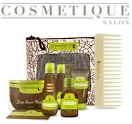 Cosmetique Salon