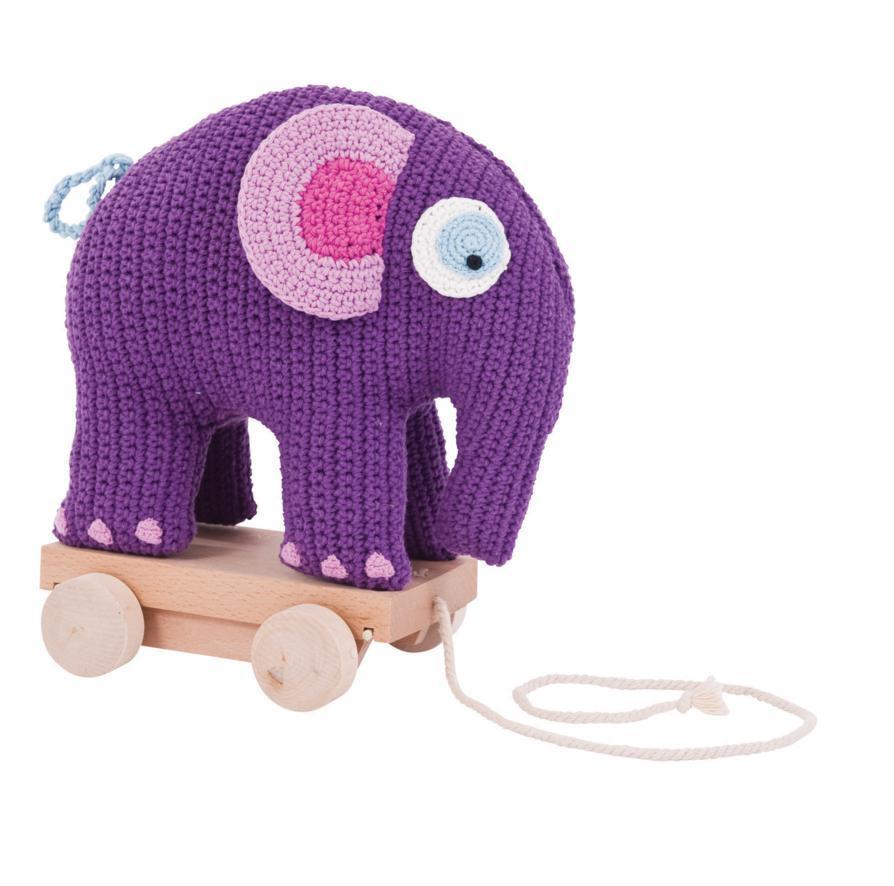 http://4.bp.blogspot.com/-wSPHIOsng_s/UDEnn6acqyI/AAAAAAAAC58/JitGgS-OeOc/s1600/sebra-elephant-on-wheels-lilac-3111_1.jpg
