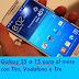 Samsung Galaxy S5 a 15 euro al mese con TIM, Tre, Vodafone
