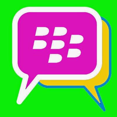 BBM versi 10.3.33