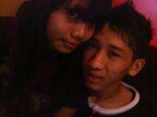 sweet memory ! ♥♥♥