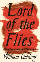All Lord of the Flies Resources