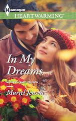 In My Dreams by Muriel Jensen